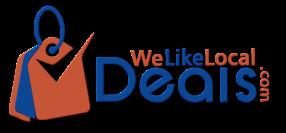WeLikeLocalDeals.com