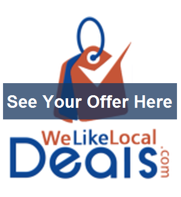 local voucher deals